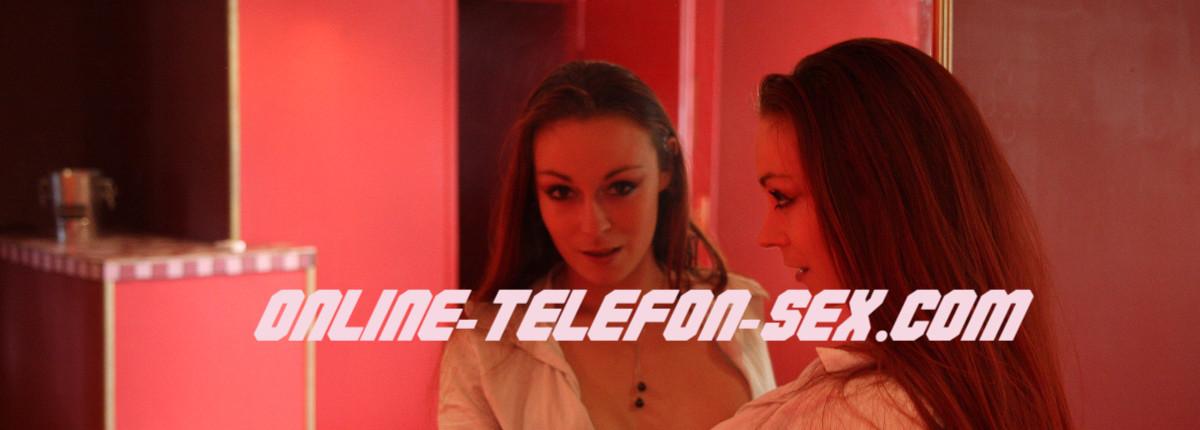 online-telefon-sex.com